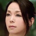 FERAX-005Hikari Kozuki