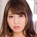 Shoko Akiyama