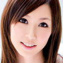 NASS-502Kotone Amamiya