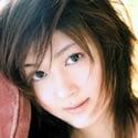 BNDV-328Manami Amamiya(Yukina Kishima)