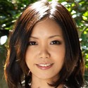 FABS-079Koyuki Amano