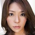 MMB-082Mitsuki An