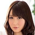 FCDC-076Chie Aoi