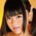 Kaede Aojima