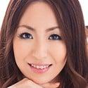 RVG-030Aoi Aoyama