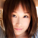 MMB-082Hikari Arima