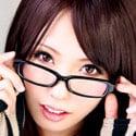 arimura_tika.jpg