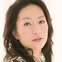 Ryoko Asamiya
