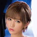 MXSPS-468Nozomi Aso