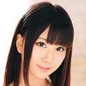 NEO-090Ichika Ayamori