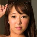 CHIJ-018Mako Ayanami