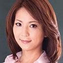 OOMN-184Shihori Endo (Shiori Endo)