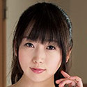 AVSA-026Nozomi Hatzuki