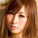Reira Aisaki (Chihiro Hara)