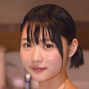 MDTM-176Karen Haruki