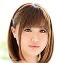 PPPD-512Kokoro Hatsuno