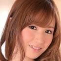 OOMN-184Yuna Hayashi
