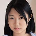 AVOP-289Risa Hirakawa