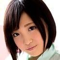 MDB-719Umi Hirose