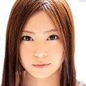 ARM-550Madoka Hitomi