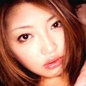 CMA-049Arisu Hoshi
