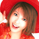 CMA-049Hikaru Hoshikawa