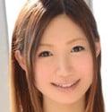WAKM-001Maki Hoshikawa