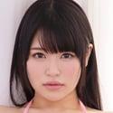 MDB-719Asuka Hoshimi