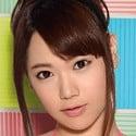 UMSO-099Hibiki Hoshino