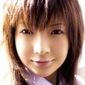 Kurara Ijima