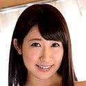 TMEM-087Yua Imai