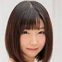 SHIC-047Kanako Imamura