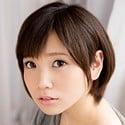 ONET-010Hikari Inamura