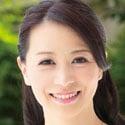 MOND-090Ayako Inoue