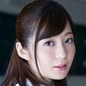 RBD-804Rina Ishihara