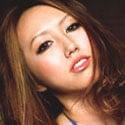TRVO-006Ruka Ichinose