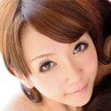 Azusa Kirihara (Azusa Ito)