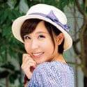 PARM-113Kana Ito
