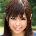 OFJE-076Rina Itoh