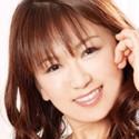 KBDV-012Ryoko Kagami