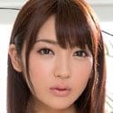 MIDE-368Shiori Kamisaki
