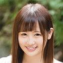 AVOP-289Yurina Kashiwagi