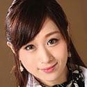 Yu Kawakami (Shizuku Morino)