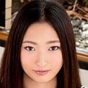 NKKD-016Sae Kawakita
