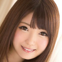 AUKG-354Maya Kawamura