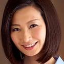 Ami Kikukawa