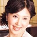 GEKS-010Mari Kikugawa