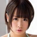 FSET-656Hinano Kikuchi
