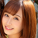 Ayumi Kimino