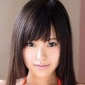 MXSPS-464Natsu Kimino
